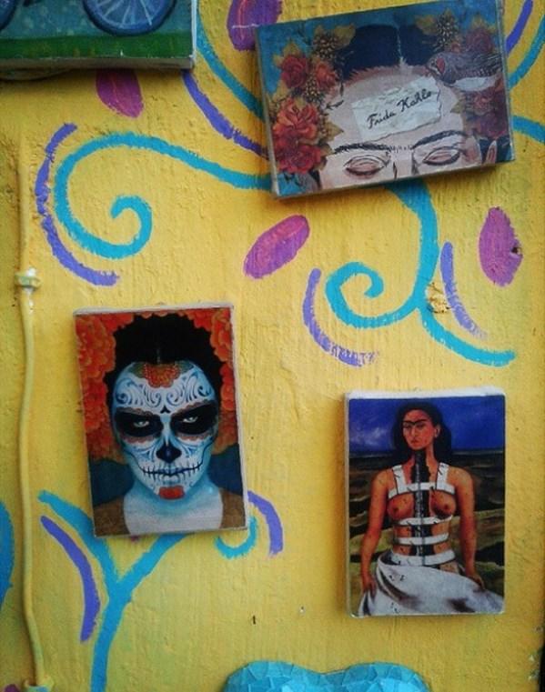 Frida (Kopiowanie)