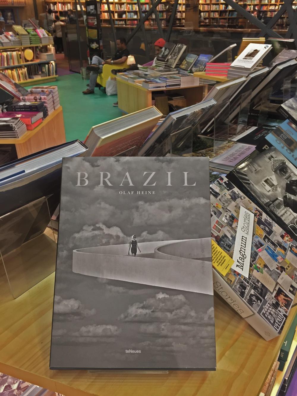 2016-03-28 Brazil 031 B