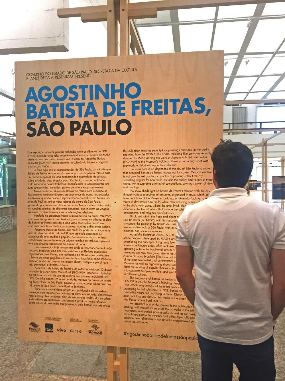 2016-03-28 Brazil 165 B