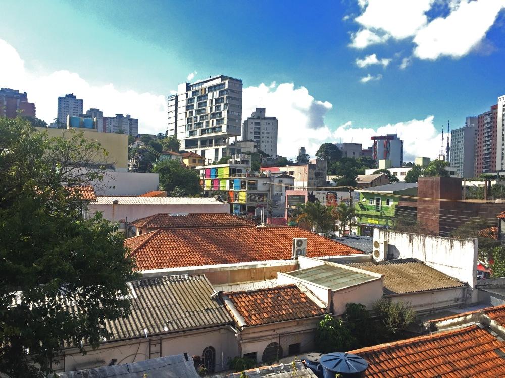 2016-03-28 Brazil 252 B