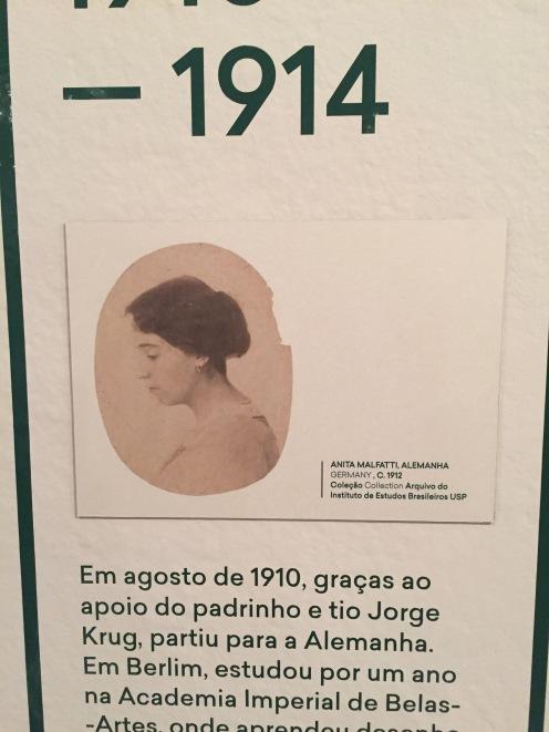 2017-03-30 Brazil 2 239 B